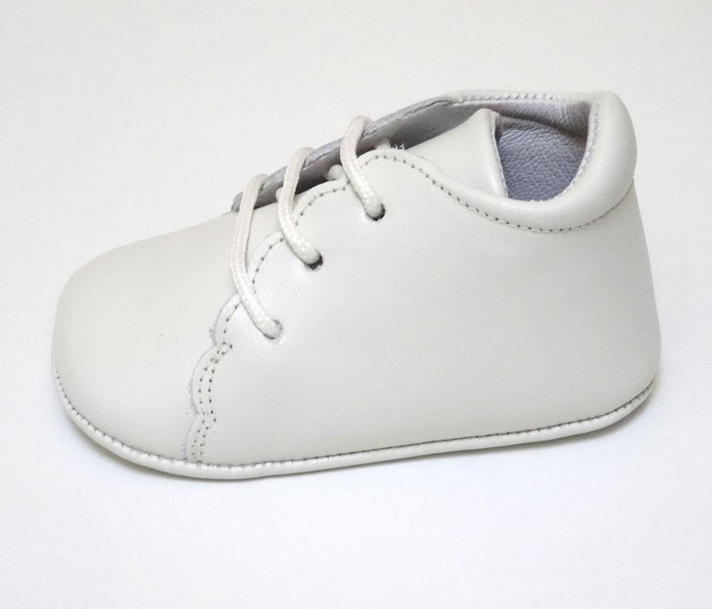 00236c8df30 botas bebe sin suela,xinglesito abierto sin suela napa blanco