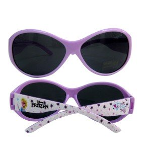 Frozen gafas sol UV400
