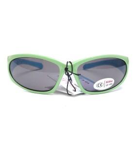 Kiddus gafas de sol little junior coches