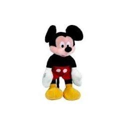 Famosa Mickey Club House 43 cm