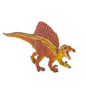 Safari Dinosaurios Spinosaurus