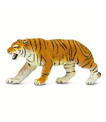 Safari Tigre de Bengala