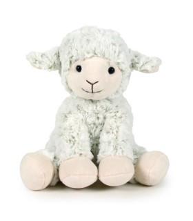 Quirón ovejita 22 cm