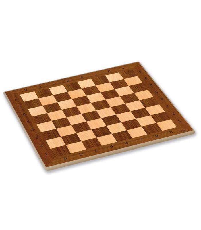 Cayro tablero ajedrez 33 cm 1