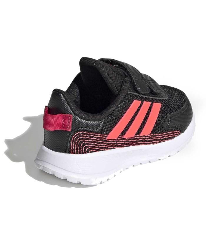 Deportiva Adidas Tensor Negra