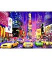 Puzzle Times Square Nueva York Educa 1000 Piezas
