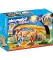 Playmobil 9494 - Belén con Luz
