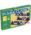 Cayro Rummi Clasic 6 jugadores
