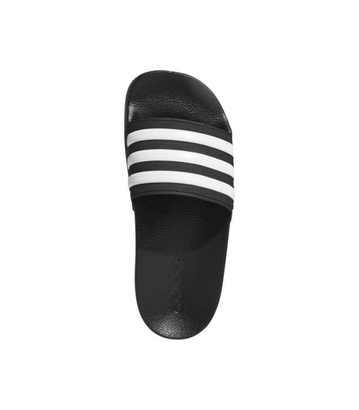 Adidas Adilette Shower Infantil