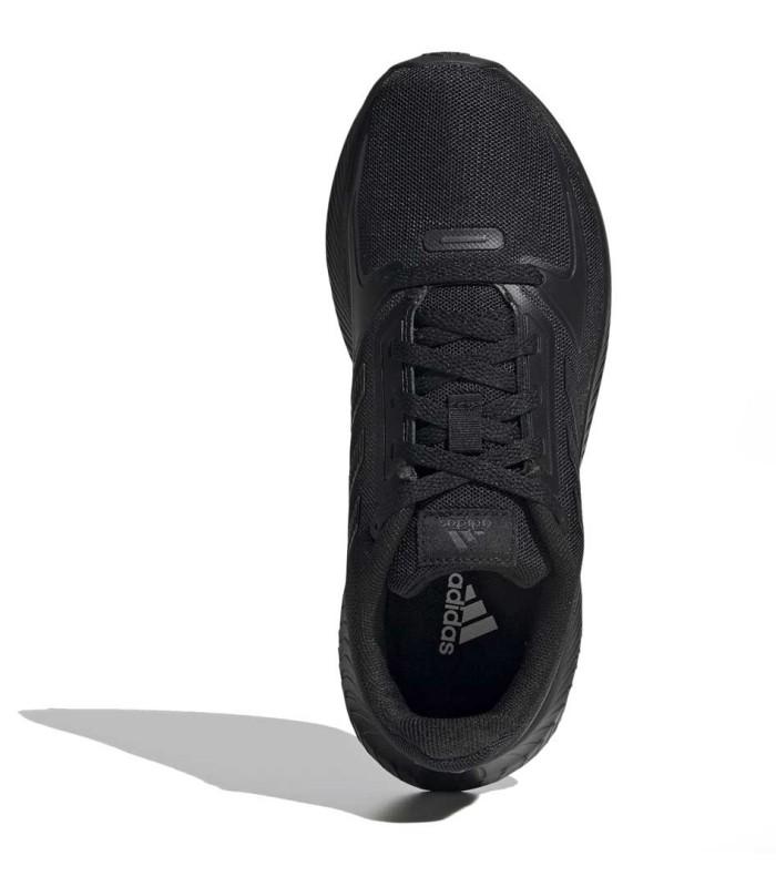 Deportiva Adidas Runfalcon 2.0 Negro