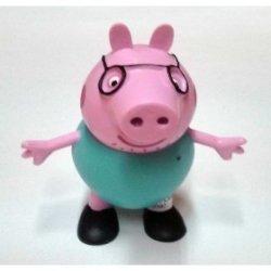 Papa Peppa Pig