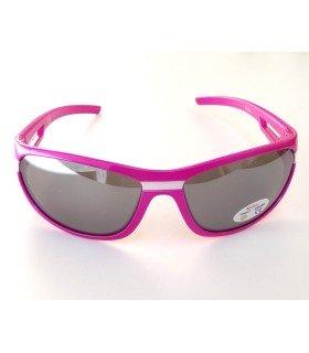 Kiddus gafas junior raya blanca