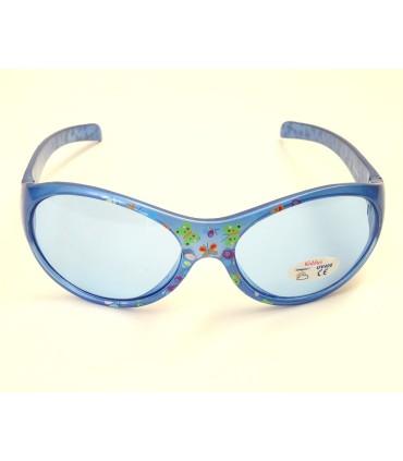 Kiddus gafas kids mariposas