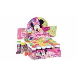 Minnie pompero 60 ml