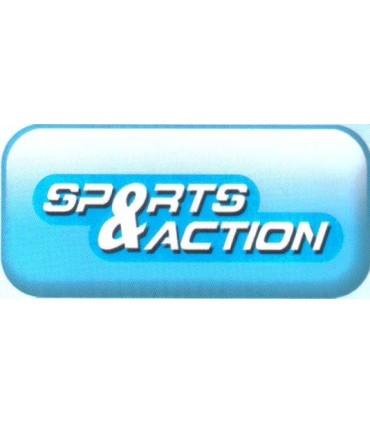 Playmobil Deportes y Accion