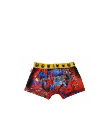 Braguitas,slips y boxers