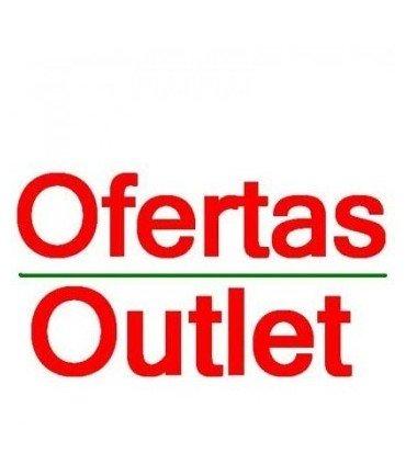 Outlet Otoño / Invierno