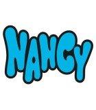 Comprar Muñeca Nancy Online Online