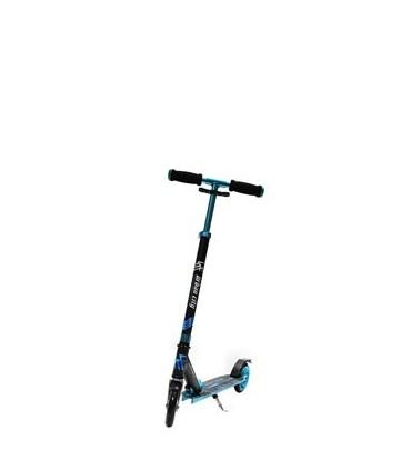 Patinetes 2 ruedas