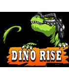 Playmobil Dino Rise