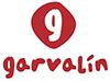 logo-garvalin