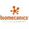 logo-biomecanics