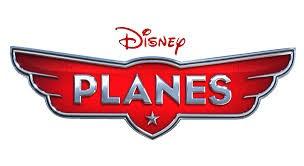 Planes (Aviones)